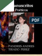 Manuscritos Poeticos PDF