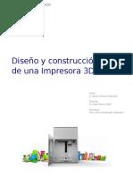 Diseño y construcción_impresora_3d.pdf