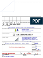 125082487-D-1-1-Fire-Fighting-System-Design-Report-ET0113-NC-PRS-50101-00.pdf