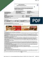 __www.irctc.co.in_eticketing_printTicket.jsf_pnr=41298787.pdf