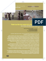 4- Fabricacin de Material Alternativo.pdf