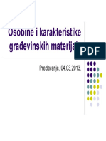 Predavanja GMI.pdf