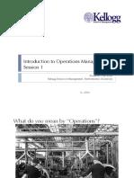 1-Strategy-Udemy-Final.pdf