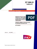 st086_01b.pdf