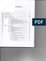 Brosur LSPRO BBIHP095.pdf