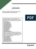 AVIC-F20BT_addendum_ESpdf.pdf
