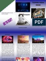 255535527-Triptico.pdf