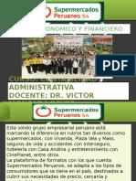 plazavea-presentacion