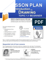 drawspace-1.1.R01