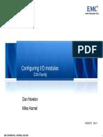Configuring IO modules - CX4.pdf