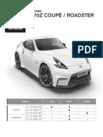 ebrochure_Nissan_370Z-roadster_NL.pdf