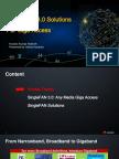 Huawei Access Network (Marijo Karabaic)