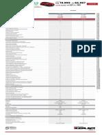 ficha-tecnica-koup.pdf