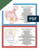 CARTAS_DE_LOS_21_ARQUETIPOS_DE_HUNAB_KU_21.pdf