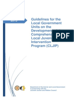 JJWC-DILG Guidelines for LGUs_Localization of the CNJIP