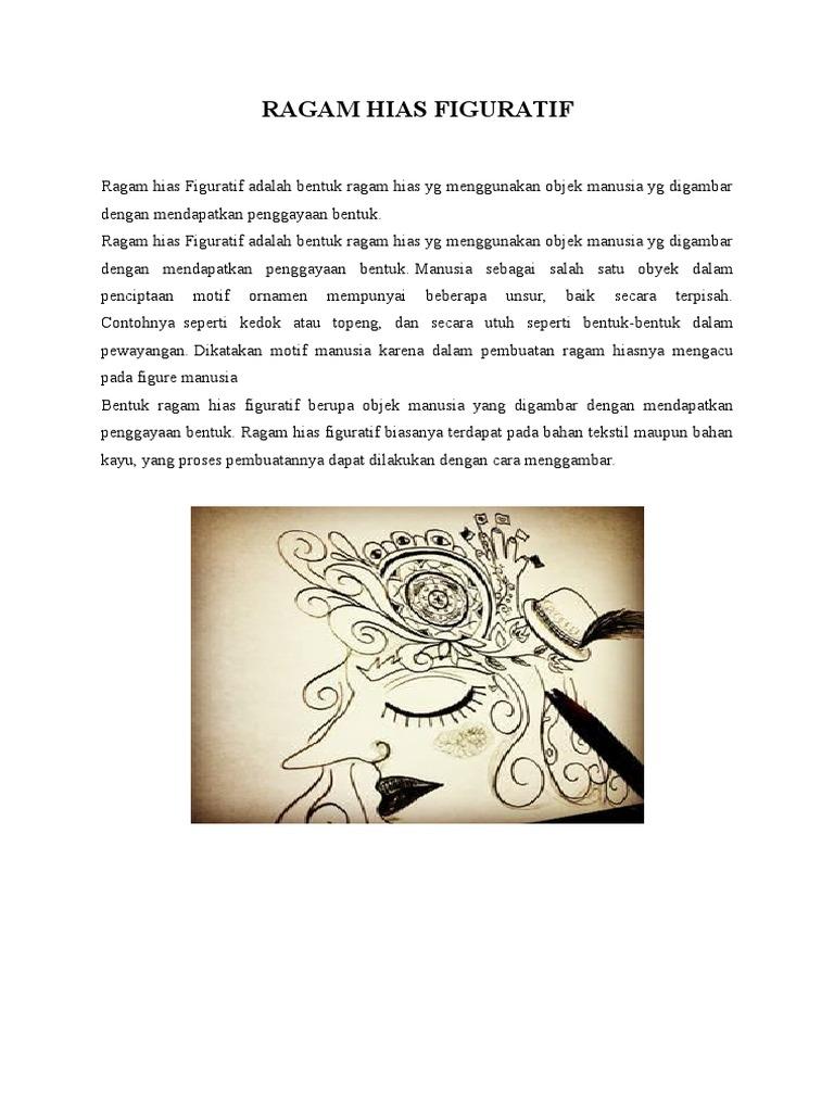 Download Gambar Sketsa Segitiga Sama Kaki Warna Hitam