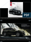 ebrochure_Nissan_X-TRAIL_NL.pdf