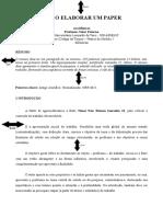 Modelo de Paper 2015 Revisado