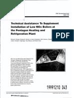 ADA371296.pdf