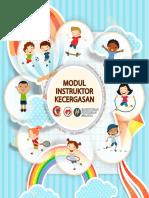 Modul_instruktor Kelab Doktor Muda