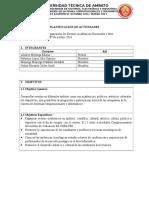 Formato de Planificación Mar 2017 - Sep 2017
