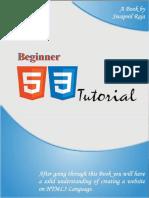 HTML5-CSS3.pdf