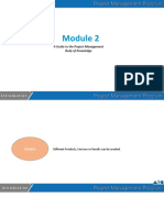 Quality Management System Framework_Introduction (1)