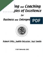 Robert Dilts - Modeling & Coaching 2002 - Manual.pdf