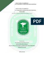 BUKU PANDUAN KADERISASI ISMAFARSI LUAR BIASA.pdf