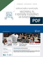 traduccion_0.pdf