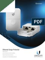 Ethernet_Surge_Protector_DS.pdf