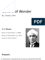 culture of wonder  4