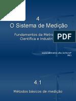 FMCI_Cap 4 (1)