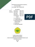 Laporan_Praktikum_Anfisman_Semen.pdf.pdf