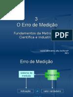 FMCI_Cap 3.ppt