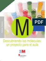 descubriendo_moleculas.pdf