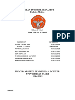 Tutorial Skenario 1 Blok 5.3 Revisi
