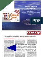ortizhervat.pdf