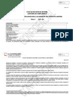 2_Ficha_de_revision_de_informe.doc