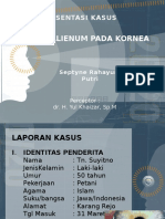 cr. PPT.pptx
