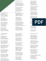 Poema Casamento 2.pdf