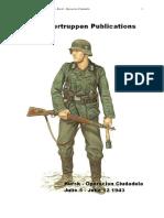 30723427-Batalla-de-Kursk-Operacion-Ciudadela.pdf