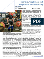 Nutrition_Helms_Nov14.pdf