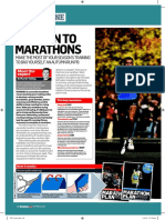Marathon_Running_Plan.pdf