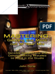 MASTERING_-_Getting_the_Most_out_of_Your_Mix.pdf