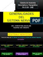 Generalidades Sn - Facisa