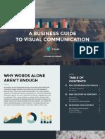 BusinessGuideToVisualCommunication.pdf