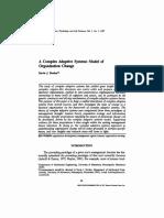 CAS and OD.pdf