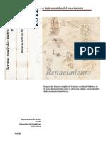 20-Formas Musicales Instrumentales Del Renacimiento