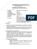 TEMARIO ANALISIS DE SISTEMAS MINEROS.docx